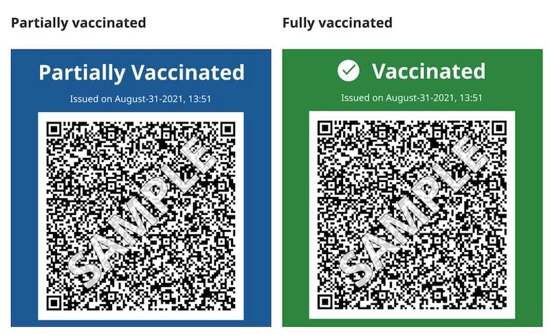 bc-vaccine-card-QR-codes