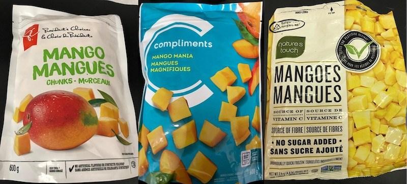 frozen-mango-recall-brands