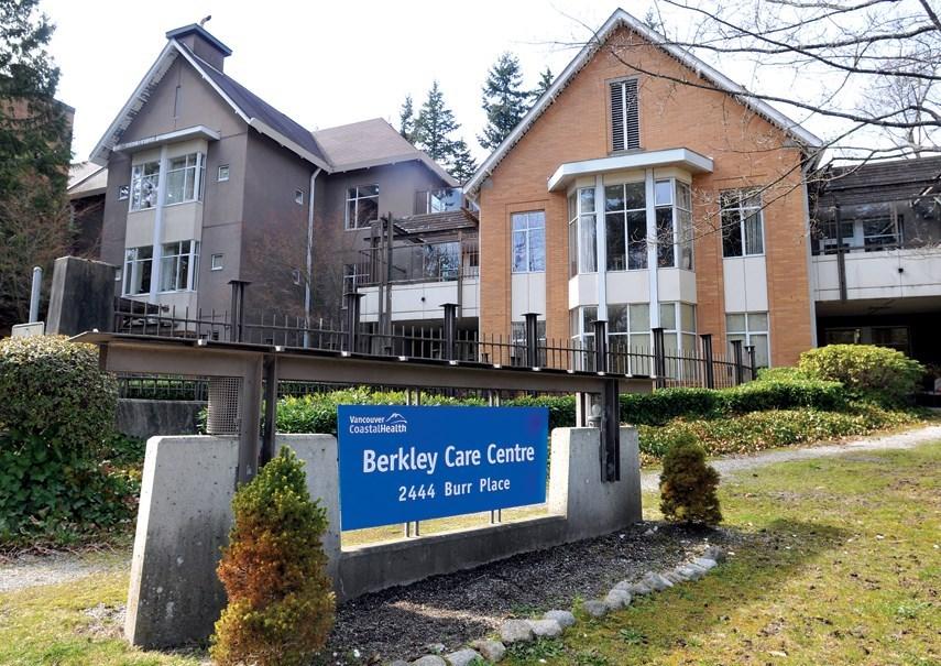 North Vancouver -berkley-care-centre-60