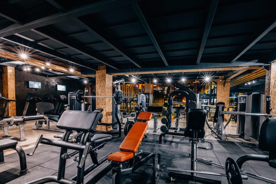 surrey-gym-inside