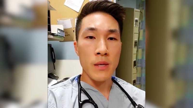 vancouver-doctor-coronavirus-pandemic-2021