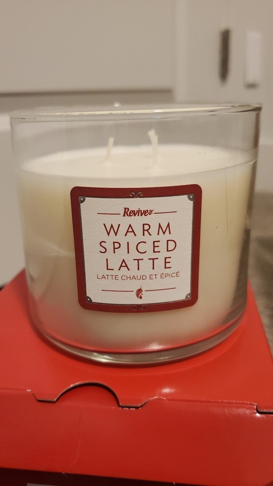 warm-spiced-candle