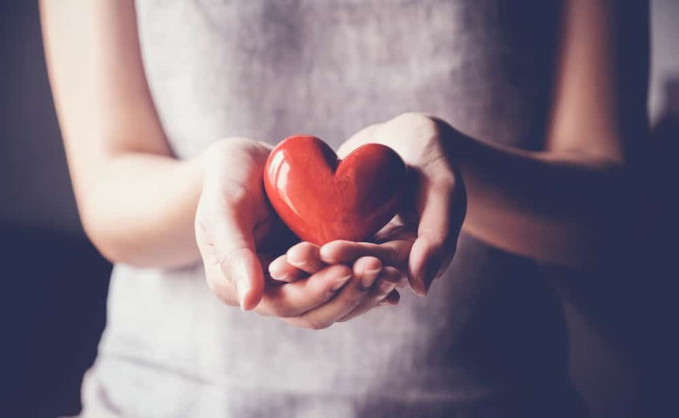 heart-of-giving