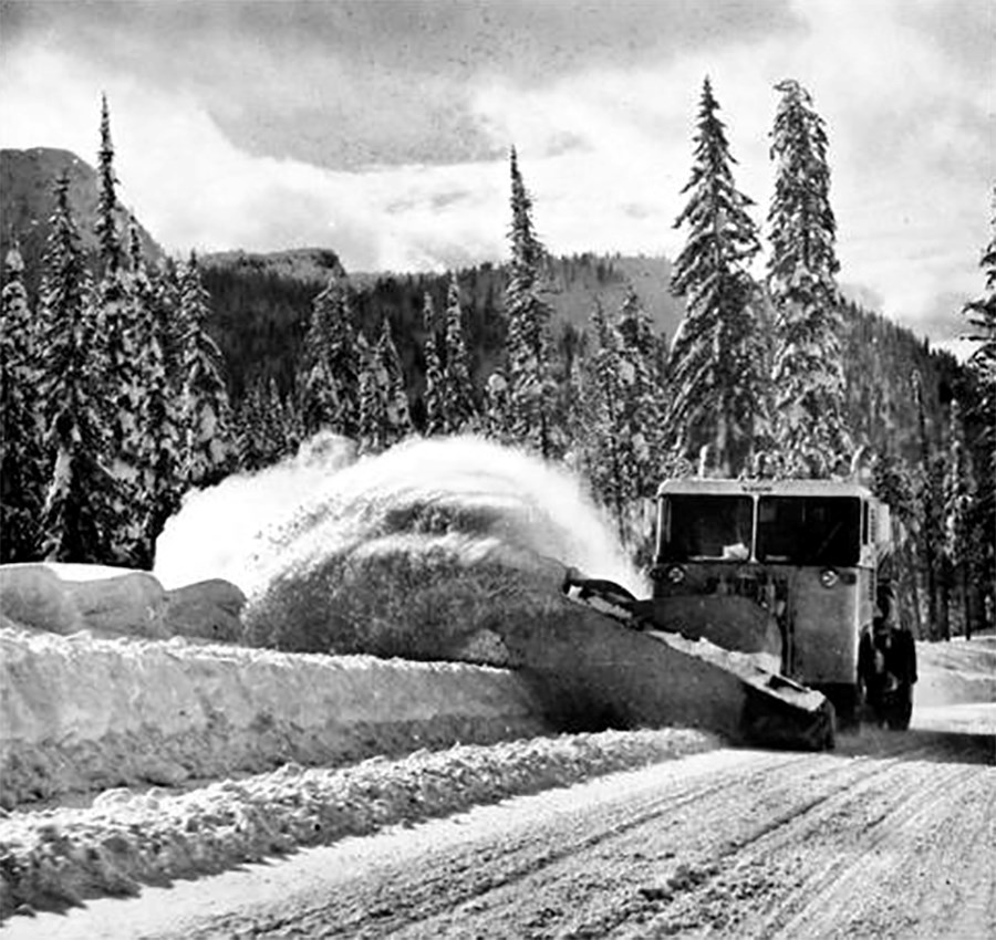 highways-jet-powered-snowplow