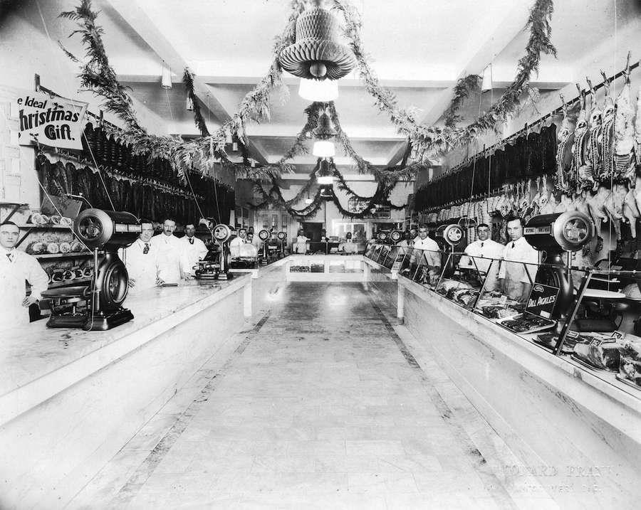 james-inglis-reid-1925