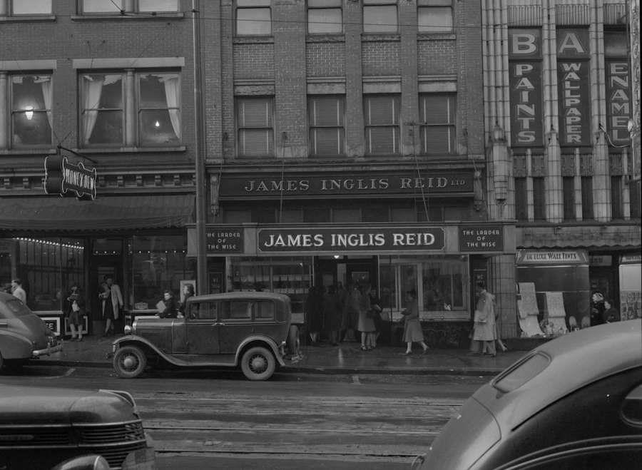 james-inglis-reid-1945