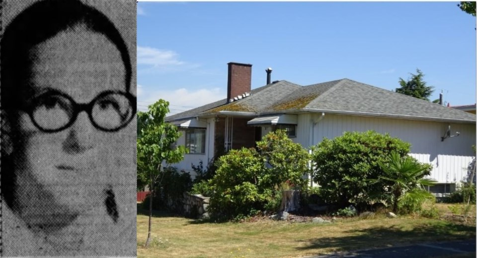 louise-wise-renfrew-murder-history-vancouver-bc-800x