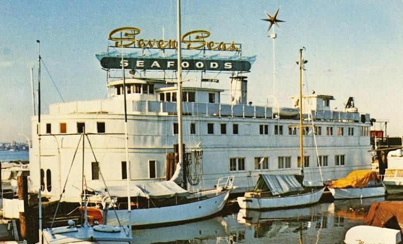seven-seas-restaurant-north-vancouver