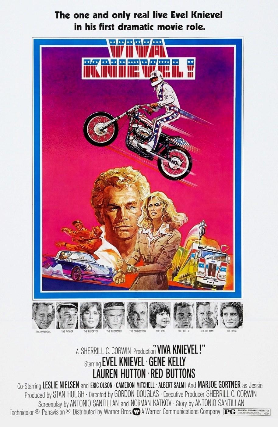 viva-knievel-movie-poster