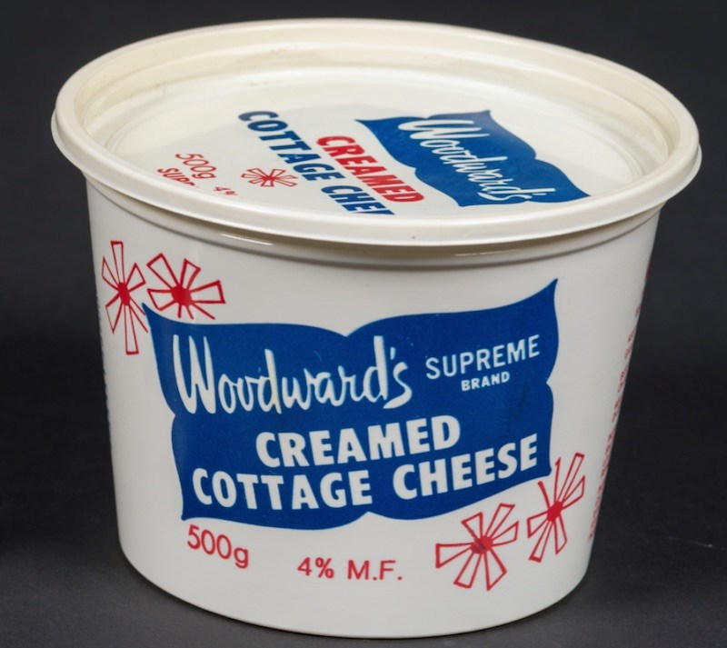 woodwards-cottage-cheese-royal-bc-museum