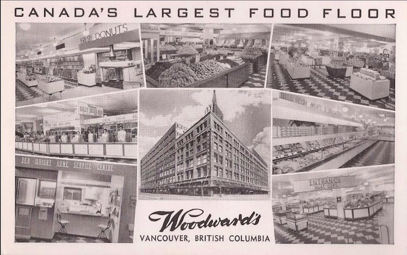 woodwards-food-floor-vintage-postcard