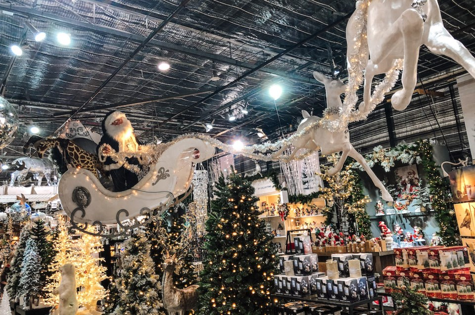 potters-christmas-store-metro-vancouver