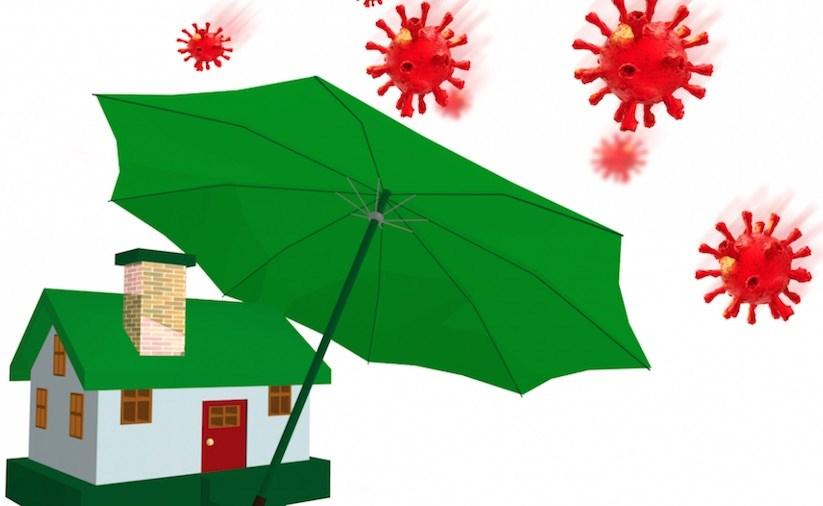 home-sales-real-estate-covid-19-illo