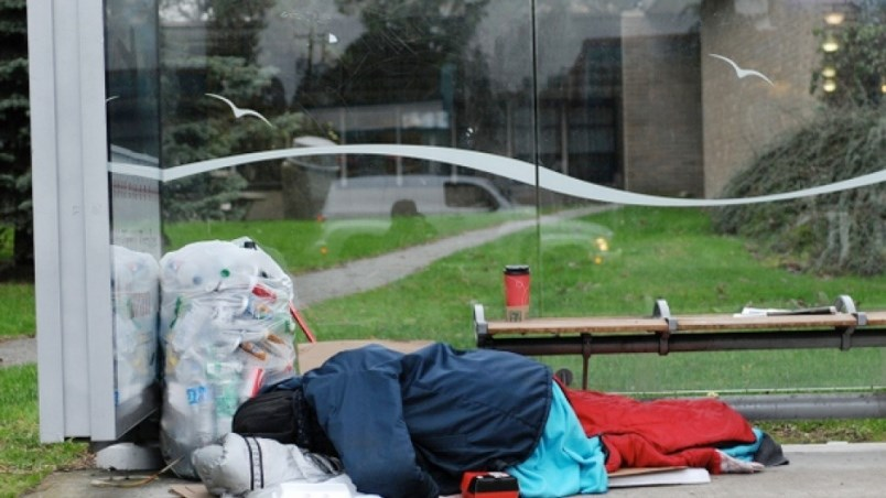 homeless-dan-toulgoet-jpg