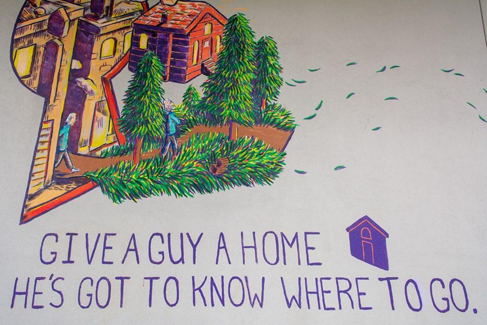 homeless mural 3