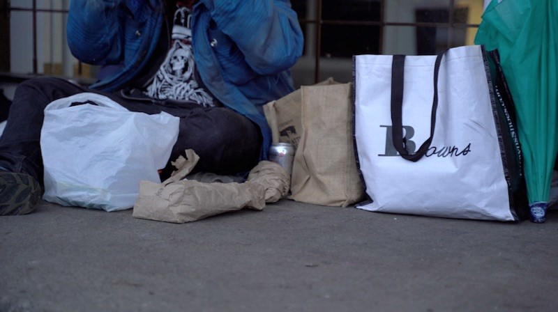homeless-nightshift-surrey-bc