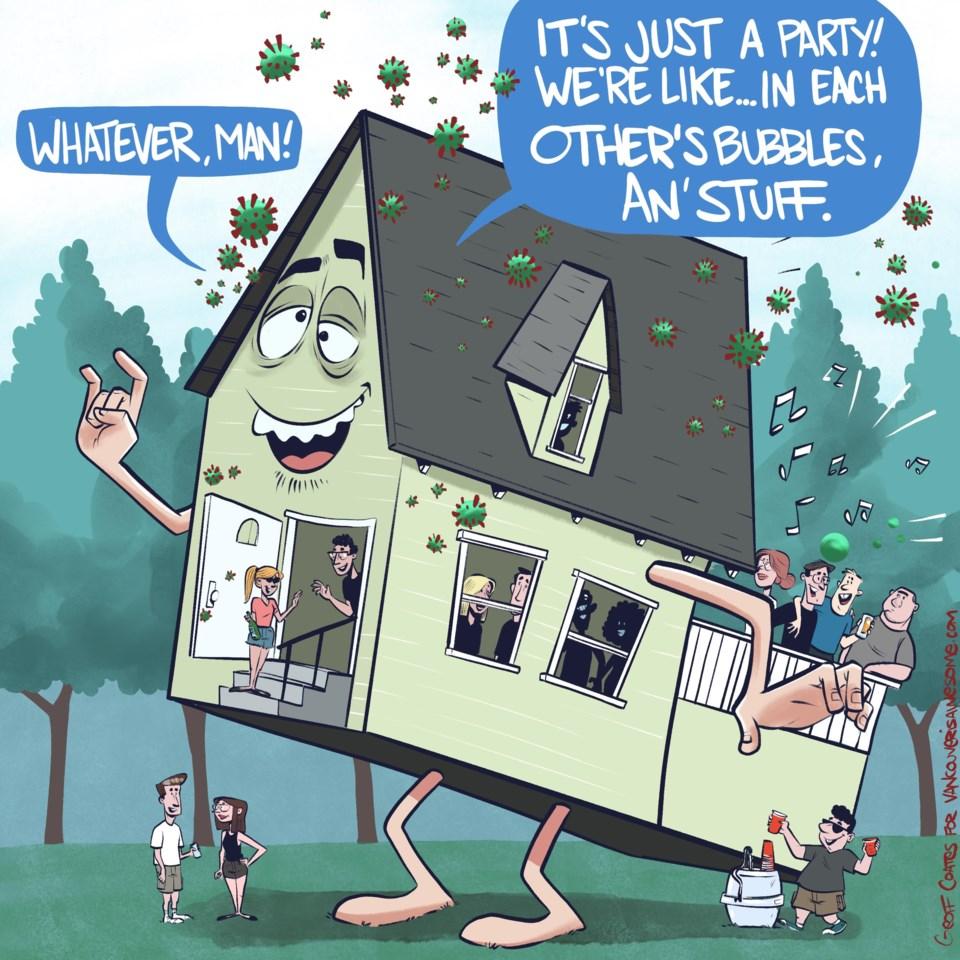 houseparty-coates