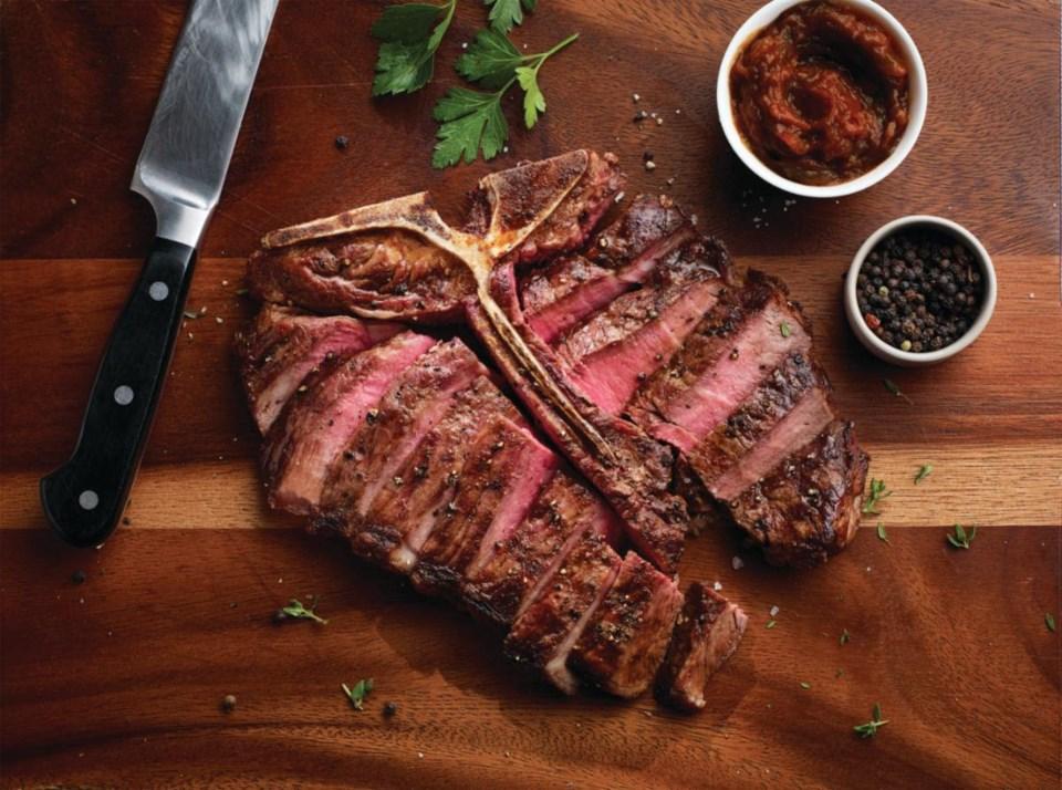 hys-steakhouse