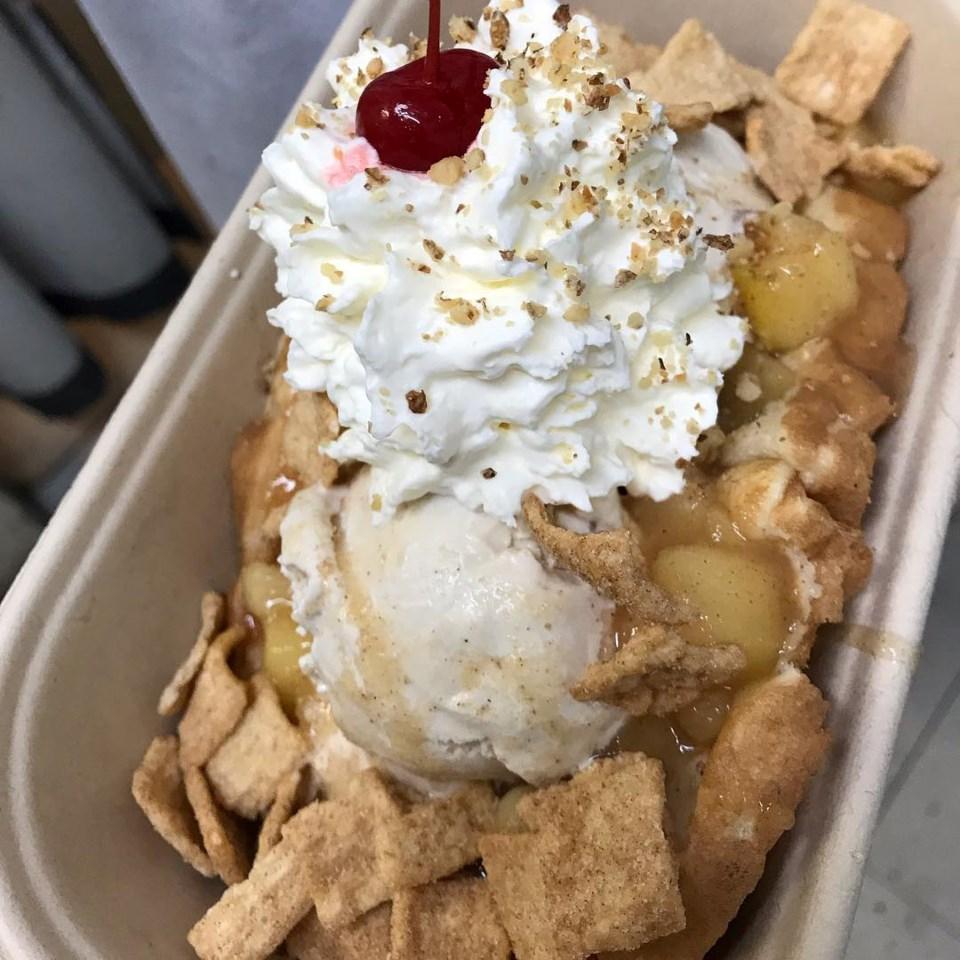 ice-cream-breakfast-glenburn