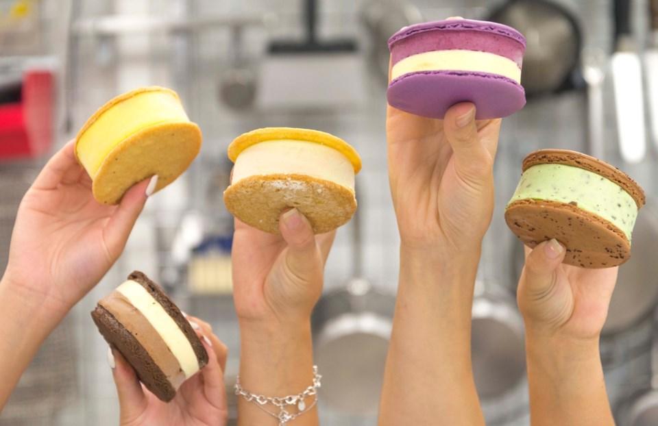 ice-cream-sandwiches-beta5