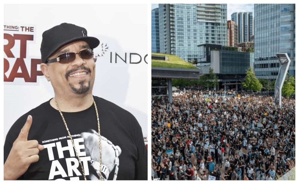 ice-t-vancouver-protest-feature
