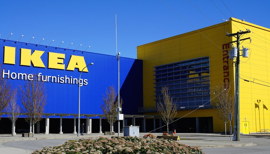 ikea-richmond-bc
