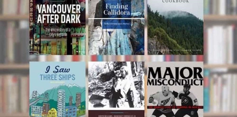 it-was-another-stellar-year-for-b-c-books-and-these-were-grant-lawrence-s-favourites