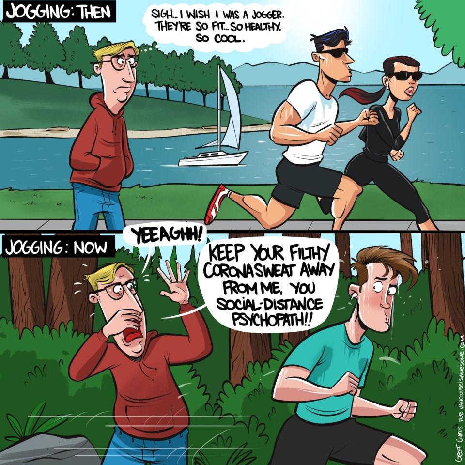 jogging-covid19-cartoon