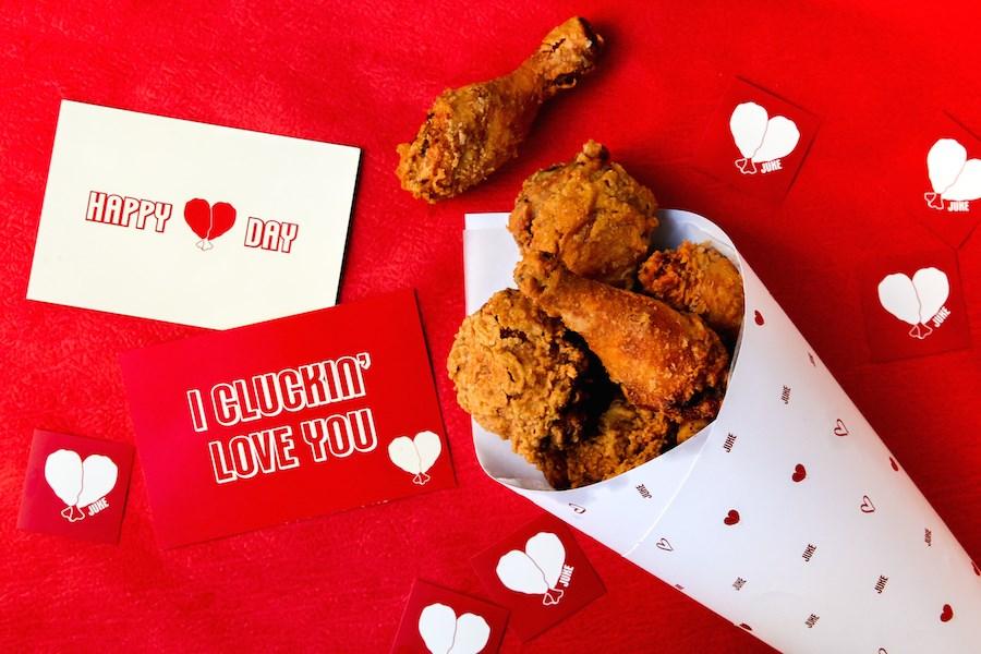 Juke-Valentines-Bouquet2020-4
