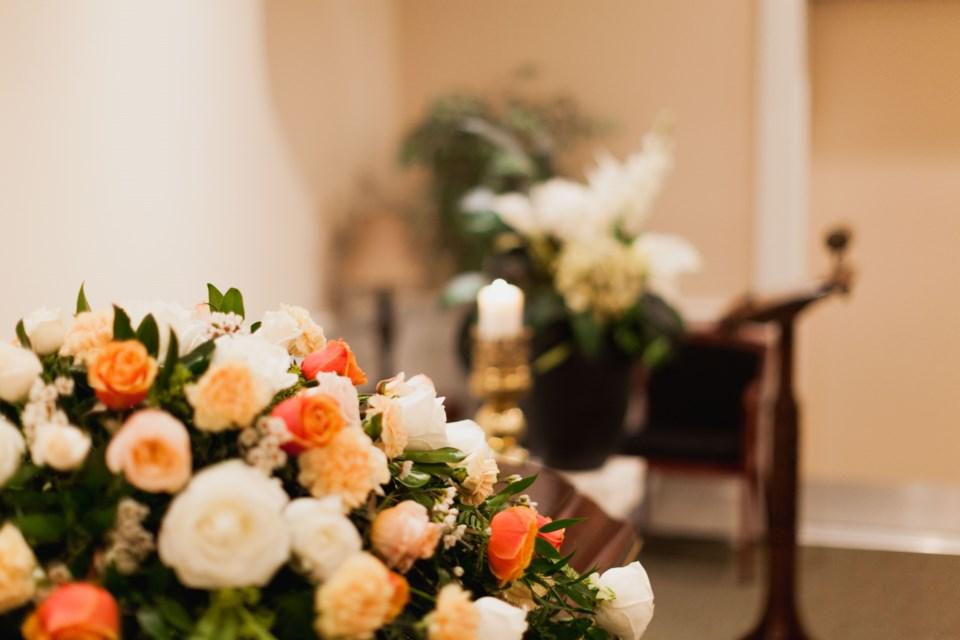 kearney-funeral-services