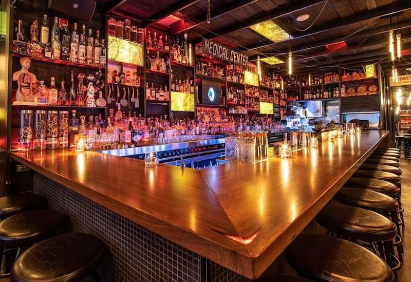 keefer-bar-empty-vancouver-ig
