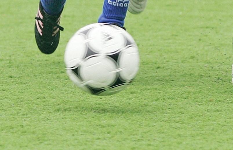 kicking-soccer-ball