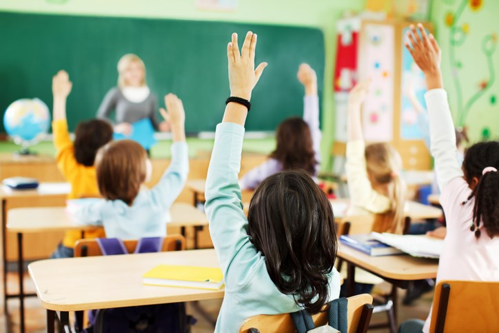 kids-school-classroom