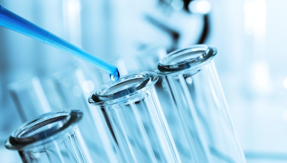 laboratory-research