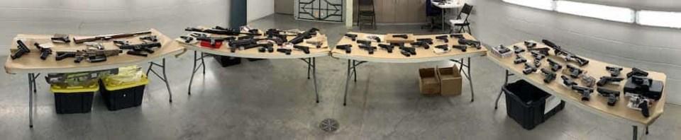 long-gun-tables