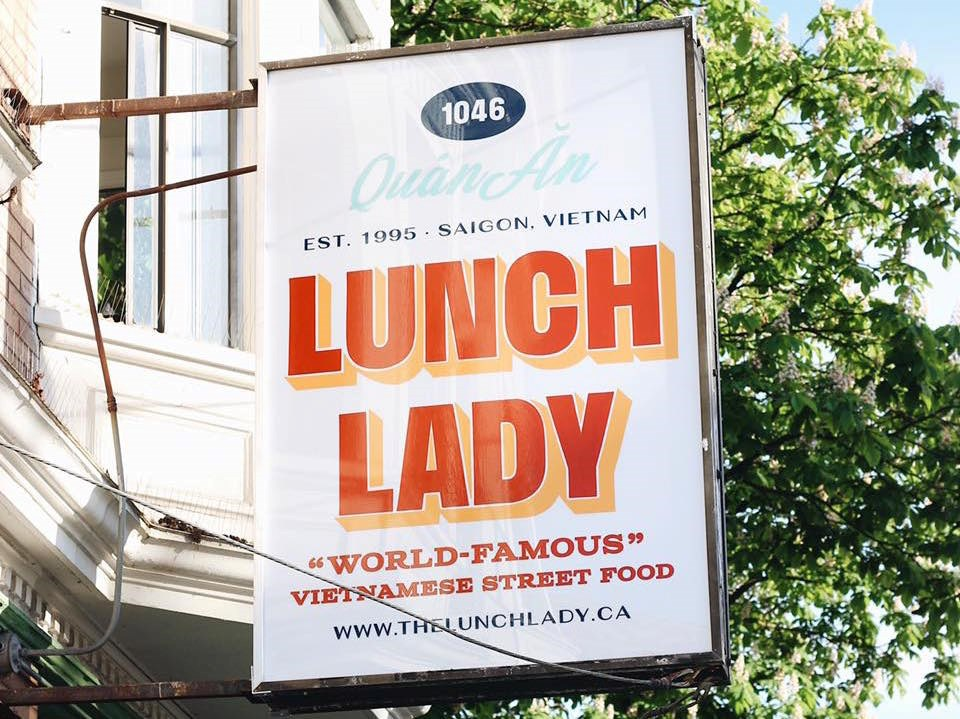 lunch-lady-sign