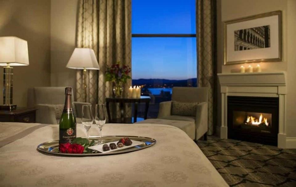 magnolia-hotel-and-spa