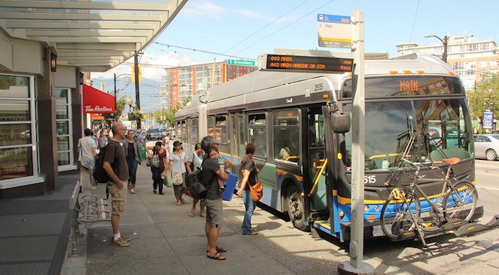 main-st-bus-stop