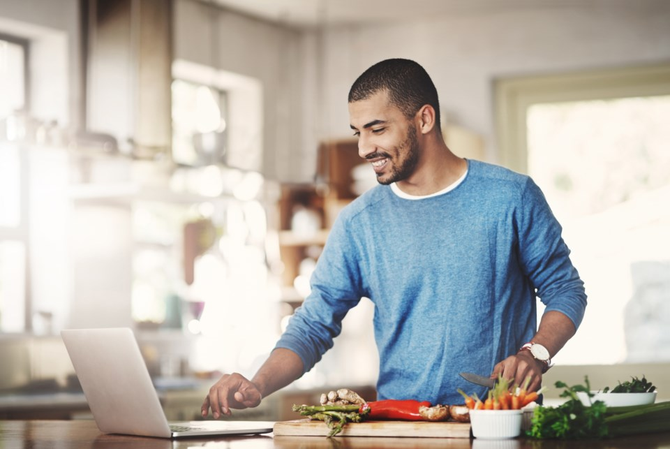 man-cooking-at-home-gettyimages