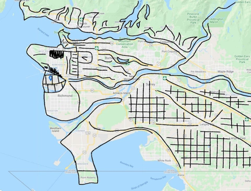reddit-face-vancouver-map