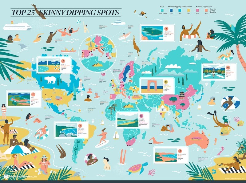 World-Map-Skinny-Dipping-small-2021-vancouver