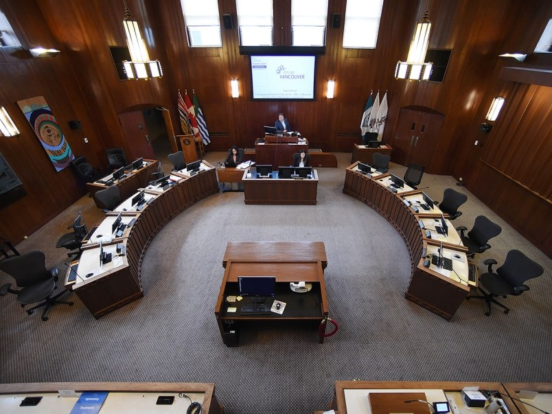 mayor-stewart-empty-chamber