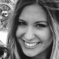 Megan Lalonde
