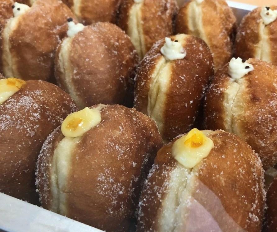 mello-donuts-vancouver