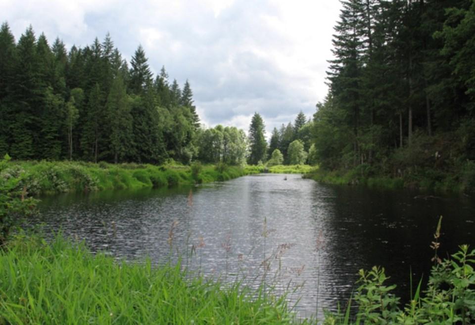 minnekhada-regional-park
