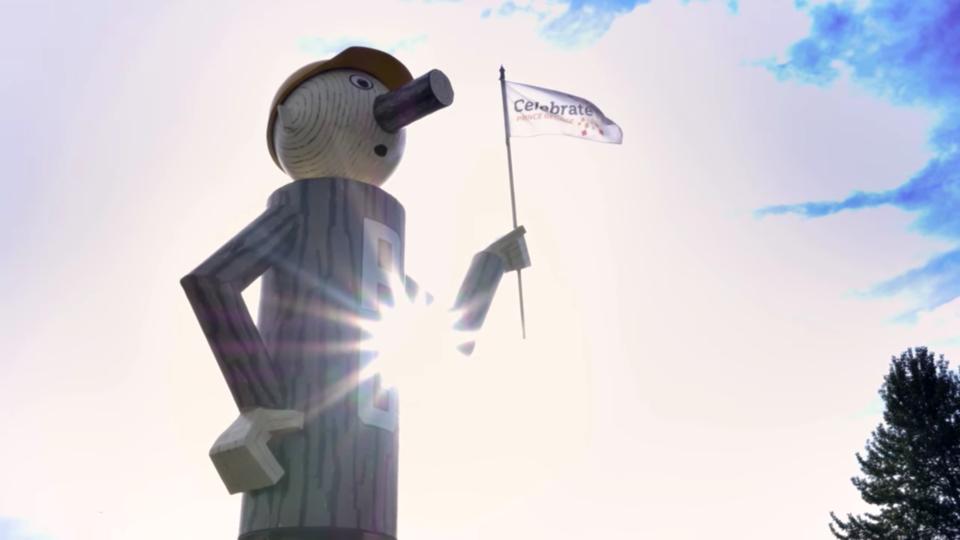 mister-pg-statue