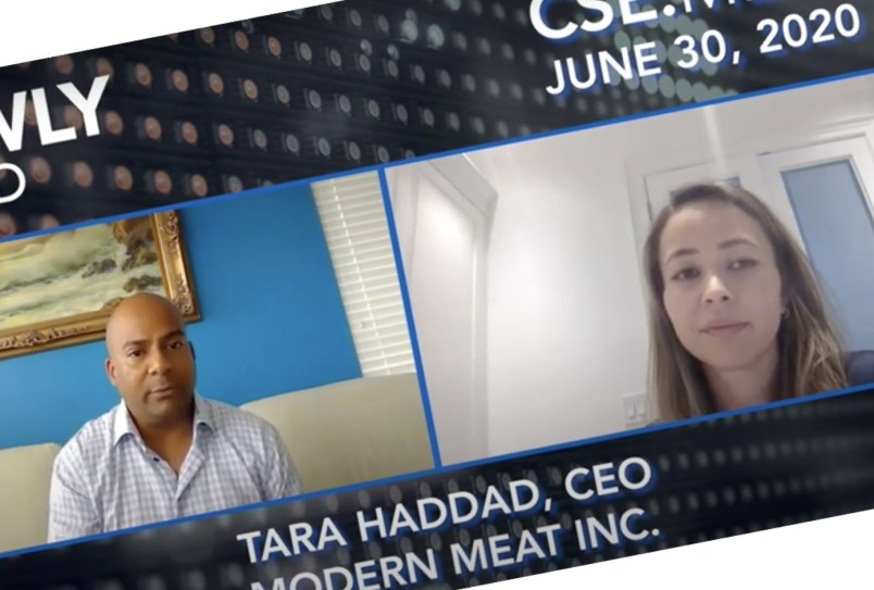 modern-meat-tara-haddad-cse