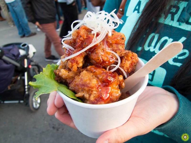 mogu-fried-chicken