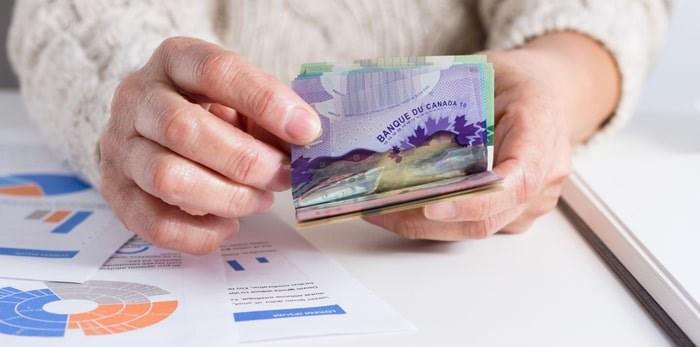 money-bills-canada-min