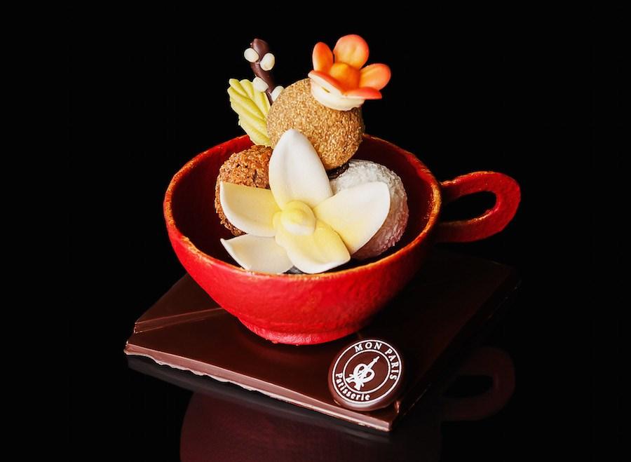MonParisPatisserie_ChefElenaKrasnova_ChocolateTeacup_MothersDay